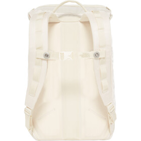 The North Face Lineage Pack 23L vintage white/vintage white